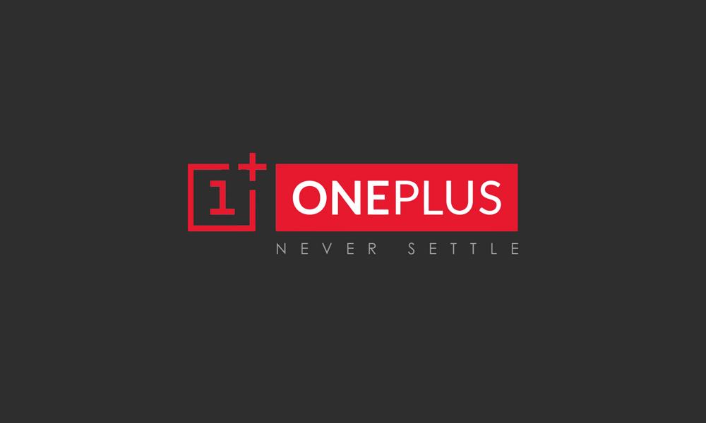 OnePlus planea comercializar una Smart TV en 2019