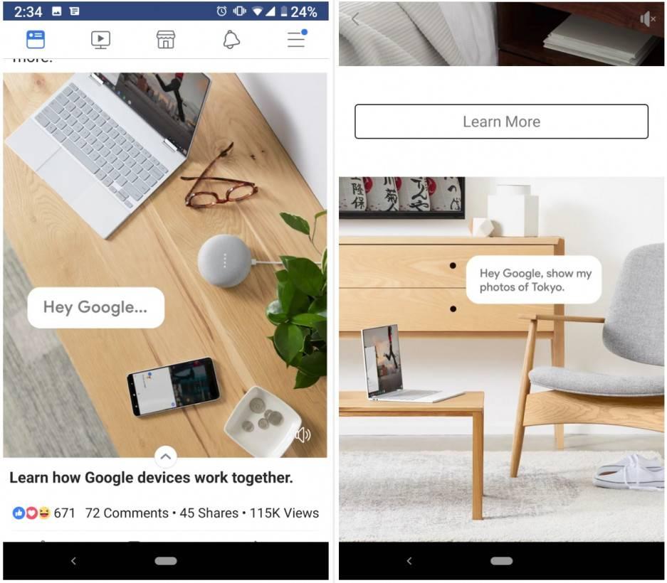 Los Google Pixelbook podrían renovarse en breve, según apuntan unas filtraciones 32