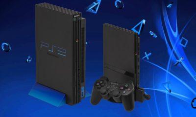 """PlayStation 2 estaba """"viva"""": hoy nos da su adiós definitivo 46"""