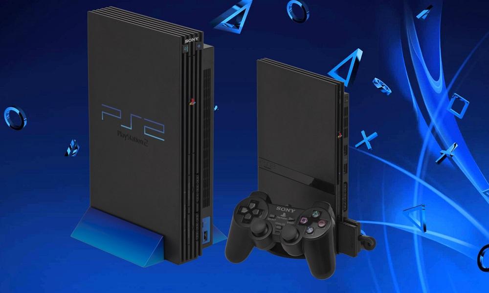 """PlayStation 2 estaba """"viva"""": hoy nos da su adiós definitivo 29"""
