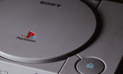 Diez juegos que nos gustaría ver en la PlayStation Classic 60