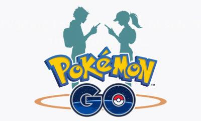 Pokémon GO 25 millones diarios intercambio