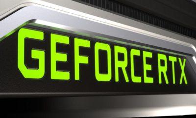 GeForce RTX 2060 estará basada en la GPU TU106, posibles especificaciones 31