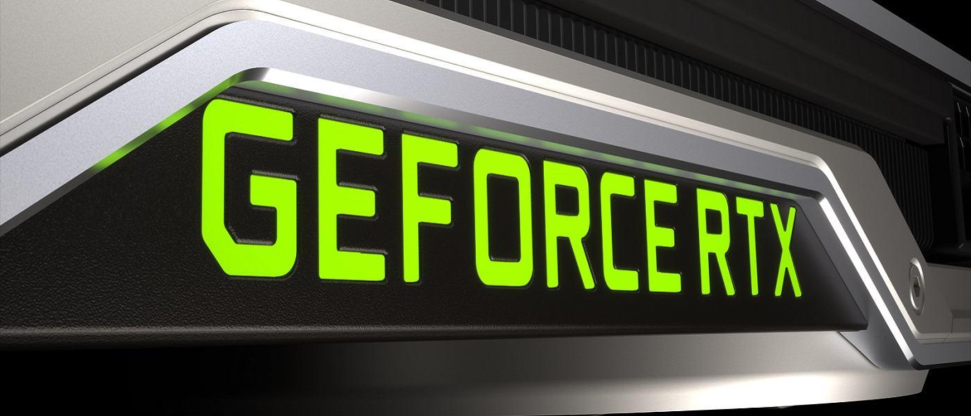 GeForce RTX 2060 estará basada en la GPU TU106, posibles especificaciones 28