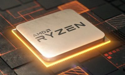 Ryzen 3 2300X y Ryzen 5 2500X: especificaciones 30