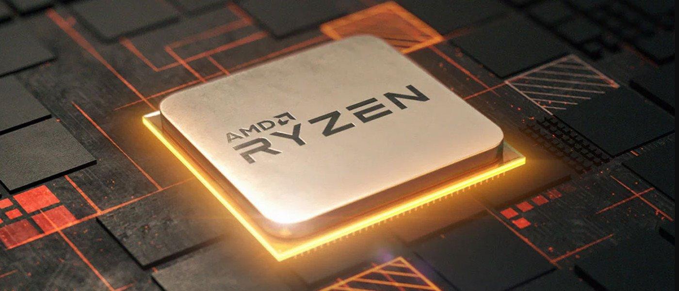 Ryzen 3 2300X y Ryzen 5 2500X: especificaciones 29