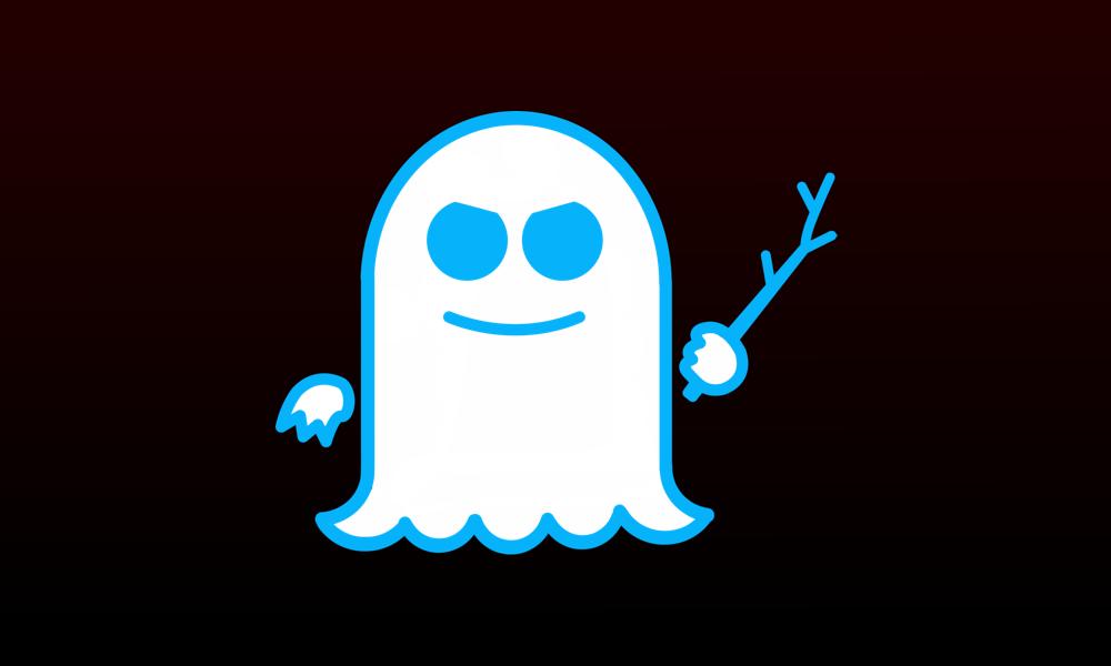 Microsoft suministra actualizaciones del microcódigo de Intel contra Spectre