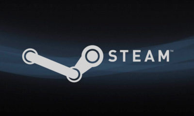 Steam Play: mucho potencial, mucho que mejorar 38