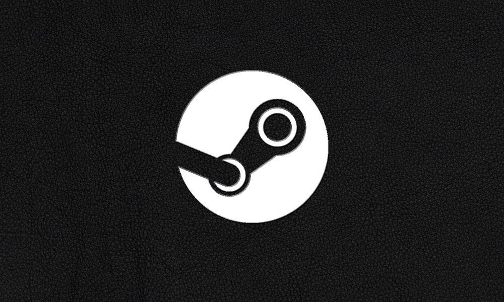 Steam cambiará las políticas de moderación el 25 de septiembre