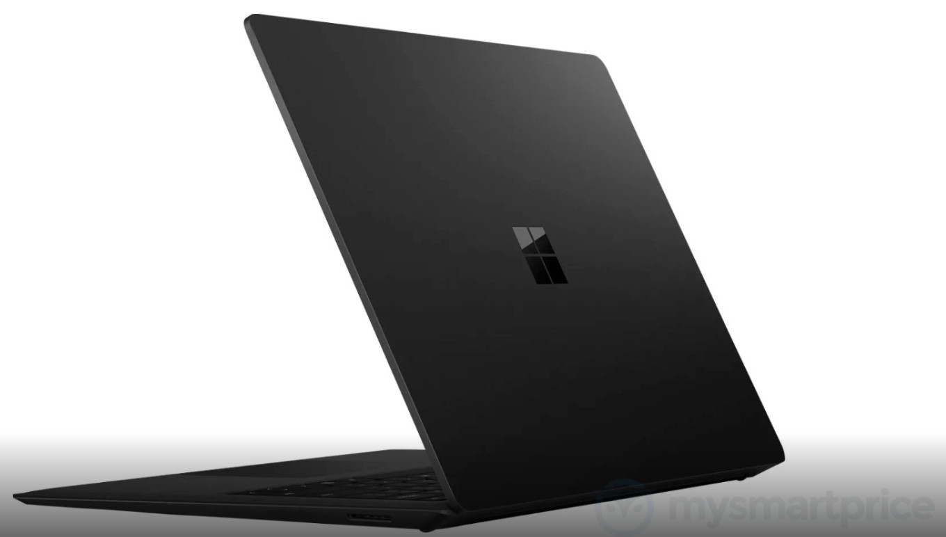 Cinco novedades esperables del evento Surface de Microsoft 32