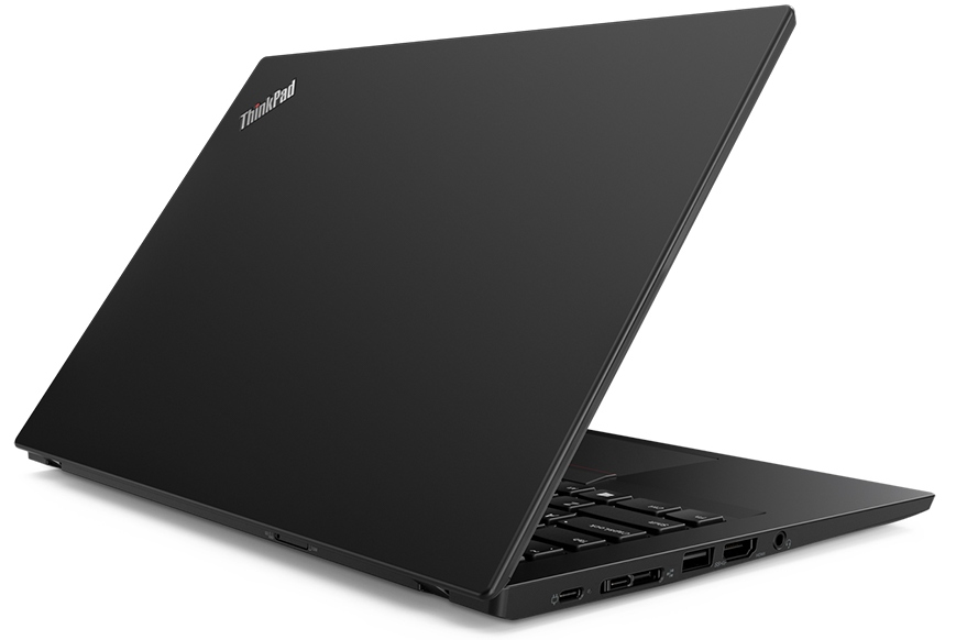 ThinkPad A285