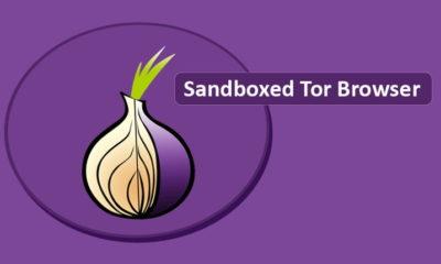 Tor Browser renueva su diseño y llega a Android 43