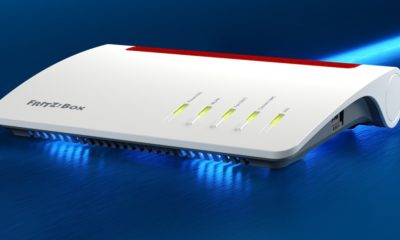 Cinco consejos para optimizar tu red WiFi 62
