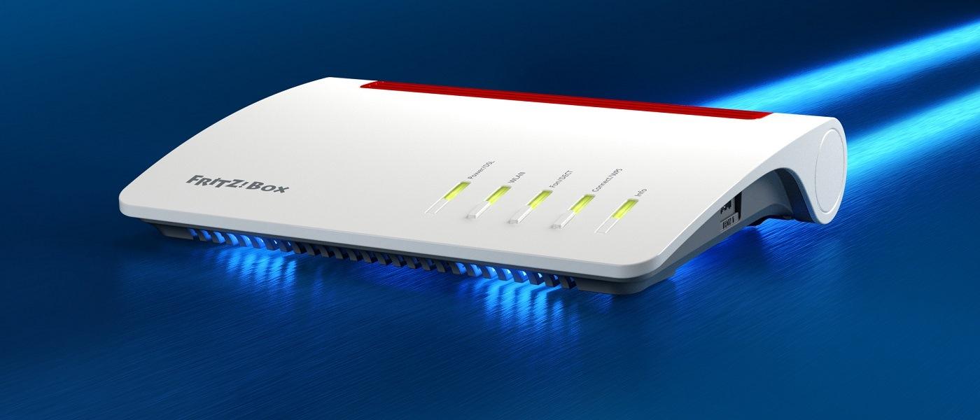 Cinco consejos para optimizar tu red WiFi 31