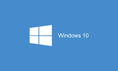 La RTM de Windows 10 October 2018 Update llegará el 2 de octubre 31