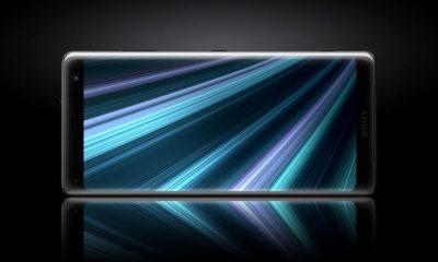 Xperia XZ3: Sony confirma que será compatible con 5G (actualizada) 30
