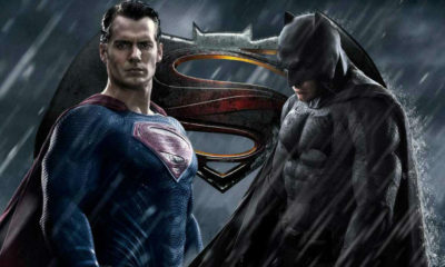 Se busca a Batman y Superman 45