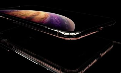 Coste de fabricación del iPhone XS Max: supera al iPhone X 53