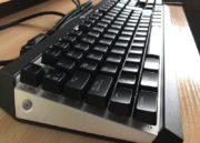 Cougar Attack X3 RGB, análisis: un teclado equilibrado 38