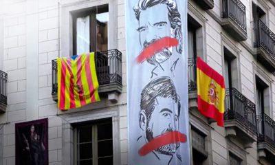 dos cataluñas