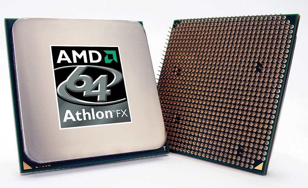 Diez procesadores revolucionarios que cambiaron el mundo de la informática 46