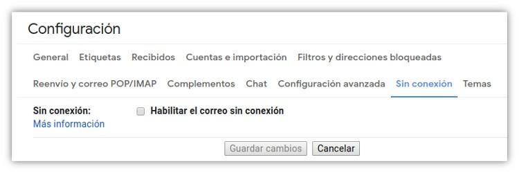 gmail_conf