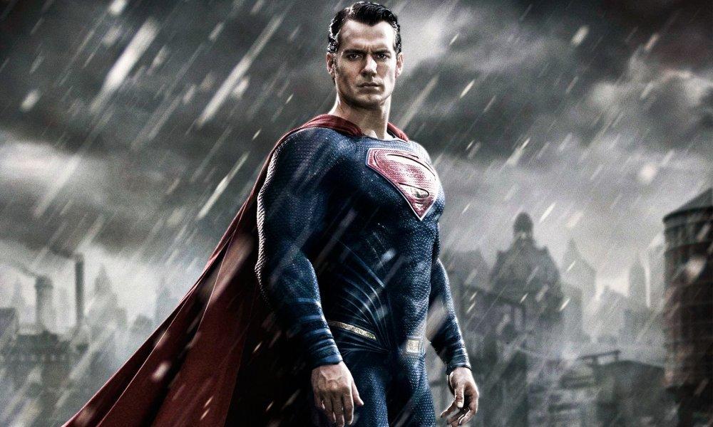 henry-cavill_superman