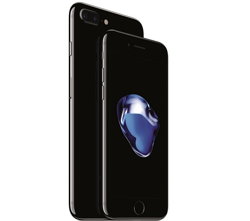 Nuevos iPhone Xr, iPhone Xs y iPhone Xs Max: así queda la línea de Apple 48