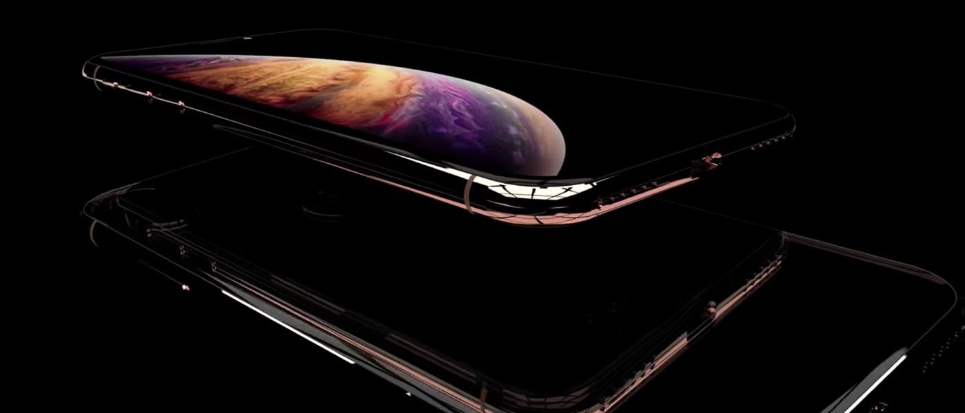 iPhone 9, iPhone Xs y iPhone Xs Max Plus listados: posibles especificaciones 28