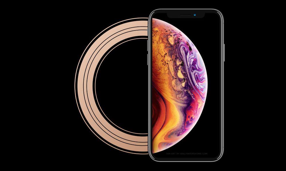 Apple confirma, por error, los nombres de los nuevos iPhone 29