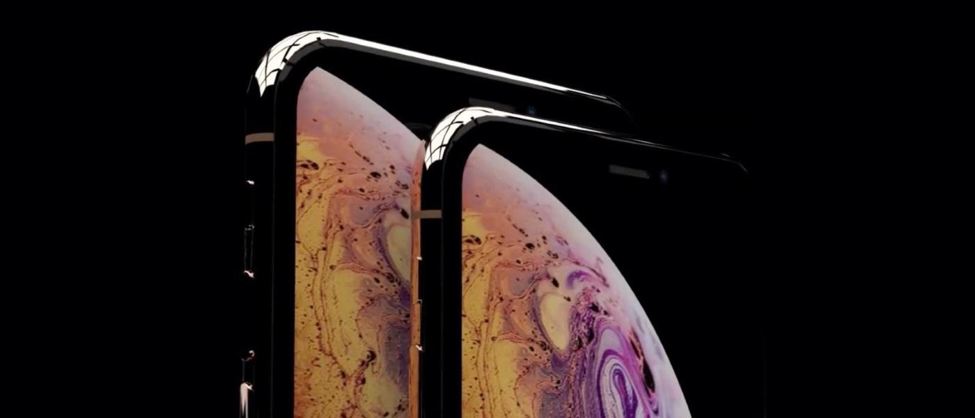 Apple presenta los nuevos iPhone Xs, iPhone Xs Max y iPhone Xr 29