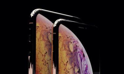 Una filtración revela los precios de los nuevos iPhone Xs, iPhone Xs Plus y iPhone 9 98