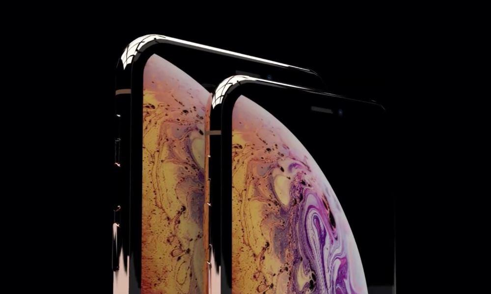 Una filtración revela los precios de los nuevos iPhone Xs, iPhone Xs Plus y iPhone 9 33
