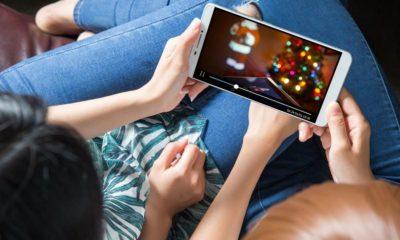 4 formas de dar una segunda vida a una tablet Android 121