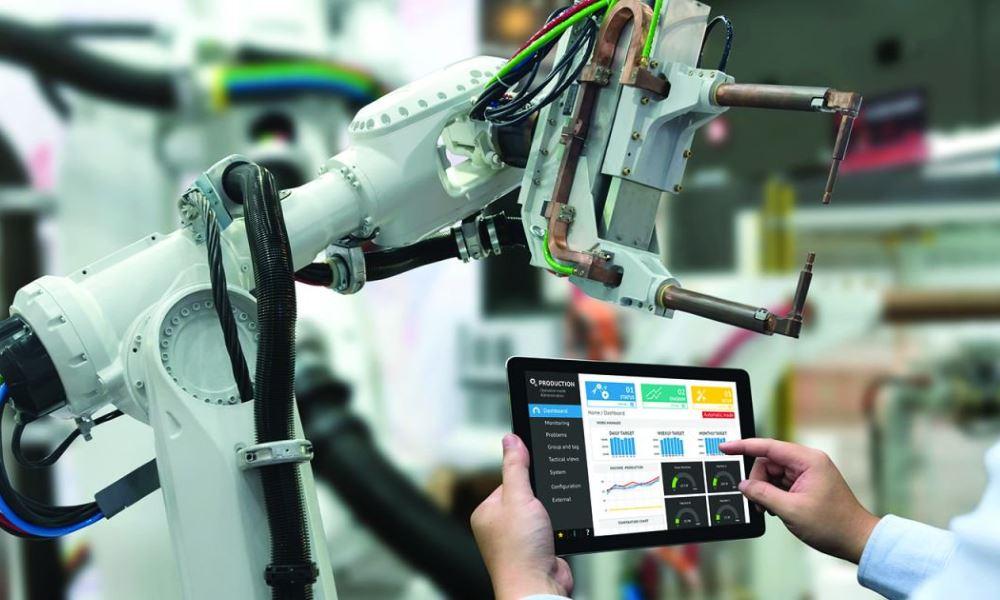 ¿Qué máster debería estudiar para trabajar en la tecnología que viene? 31