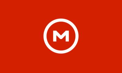 Hackean la extensión de Mega para Chrome para robar datos a los usuarios 60