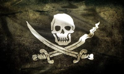 Acusan de pirateo a los portales para descargar de YouTube a MP3