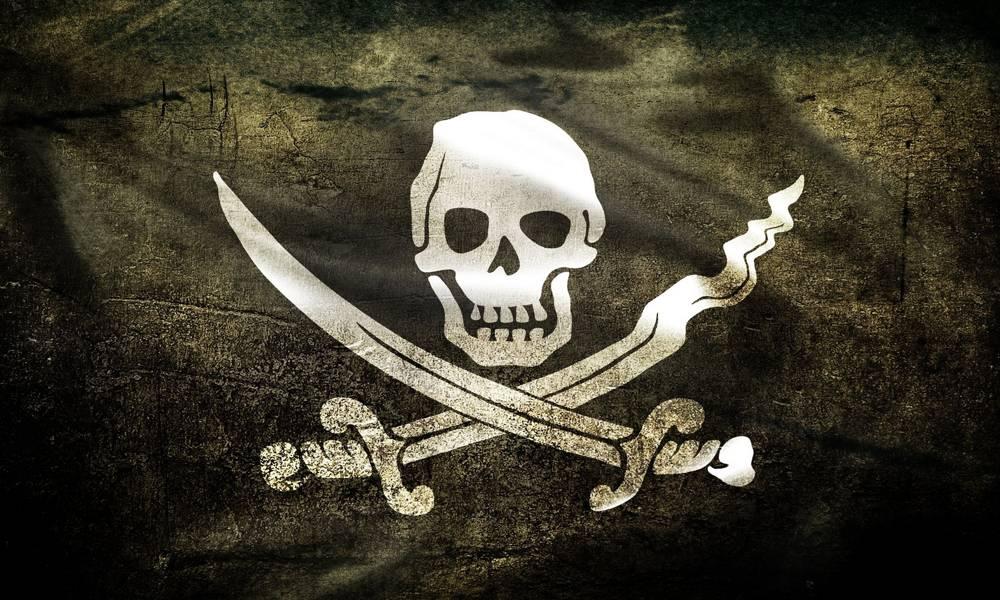 Acusan de pirateo a los portales para descargar de YouTube a MP3