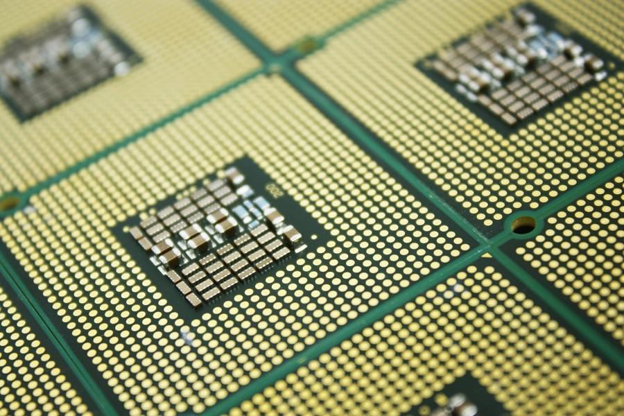 Procesadores Intel y AMD: modelos, series y equivalencias 41
