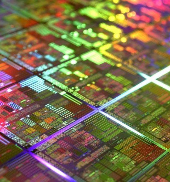 Procesadores Intel y AMD: modelos, series y equivalencias 33