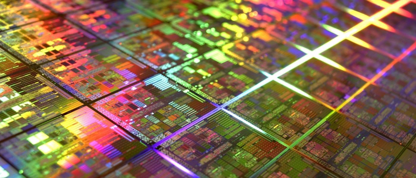 Procesadores Intel y AMD: modelos, series y equivalencias 31