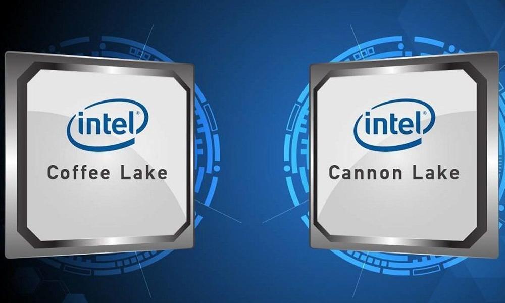 Procesadores Intel en 14 nm: problemas de suministro hasta mediados de 2019 39