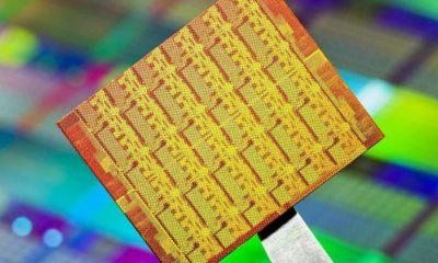 Intel tiene problemas con el proceso de 14 nm: suben los precios 135