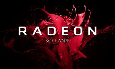 AMD podría abandonar el desarrollo de drivers para 32 bits 50