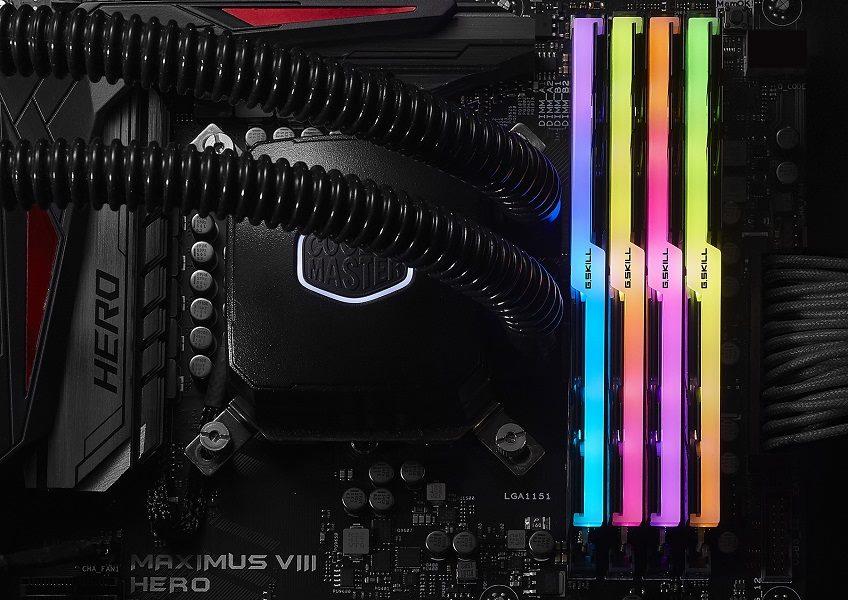 Diferencias entre memoria RAM ¿cuánta más, mejor? 31