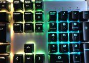 Cougar Attack X3 RGB, análisis: un teclado equilibrado 56