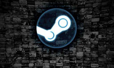 15 años de Steam, la plataforma que cambió nuestra forma de jugar 58