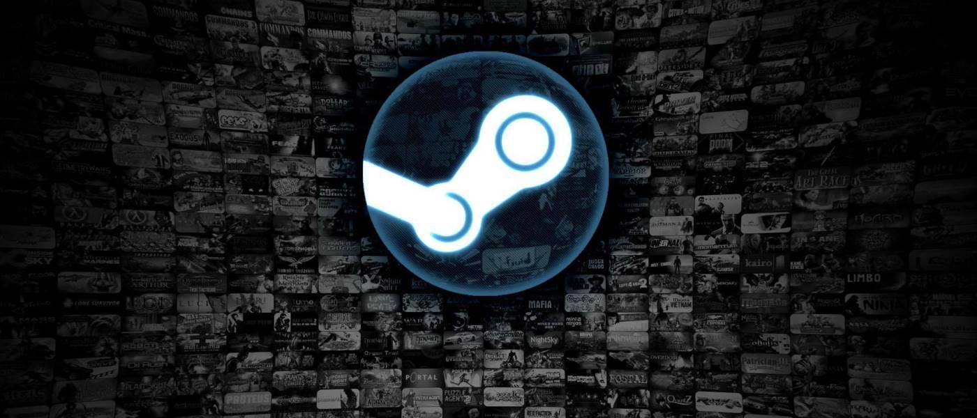15 años de Steam, la plataforma que cambió nuestra forma de jugar 30