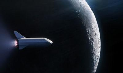 turista espacial