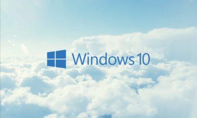 Windows 10 llevará tus archivos a la nube cuando te quedes sin memoria 35